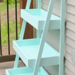 Diy Backyard Organizers 10 150x150 - 15+ DIY Ways To Organize Your Backyard