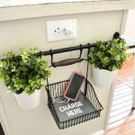 Diy Backyard Organizers 13 150x150 - 15+ DIY Ways To Organize Your Backyard