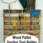 Diy Backyard Organizers 4 150x150 - 15+ DIY Ways To Organize Your Backyard