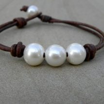 Diy Bracelets 29 214x214 - 30+ DIY Bracelets You Need to Check Out