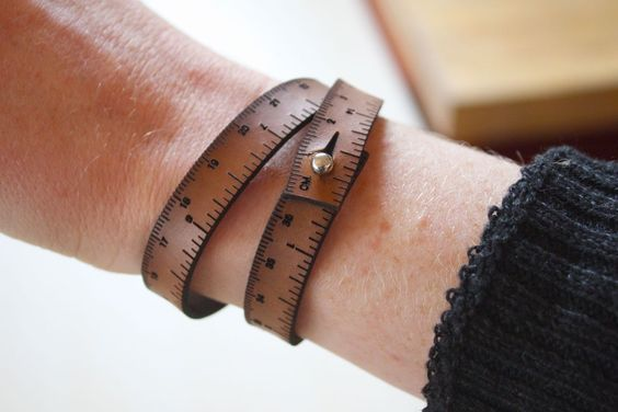 30+ DIY Bracelets You Need to Check Out