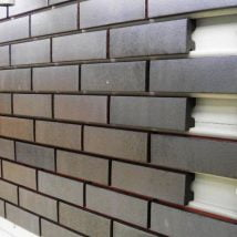 Diy Brick Walls Ideas 28 214x214 - 30+ Diy Brick Walls Ideas