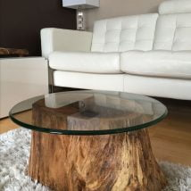 Diy Coffee Tables 18 214x214 - 28+ DIY Coffee Table Ideas for the Caffeine Addicts!