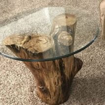Diy Coffee Tables 22 214x214 - 28+ DIY Coffee Table Ideas for the Caffeine Addicts!