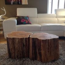 Diy Coffee Tables 35 214x214 - 28+ DIY Coffee Table Ideas for the Caffeine Addicts!