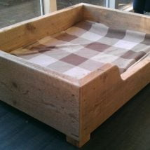 Diy Dog Houses 1 214x214 - 33+ DIY Dog House Ideas Your Best Friend Will Absolutely Love