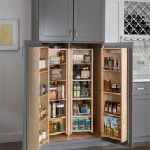 DIY Kitchen Remodel 1 214x214 - What Are Some DIY Kitchen Remodel Options Available For You?