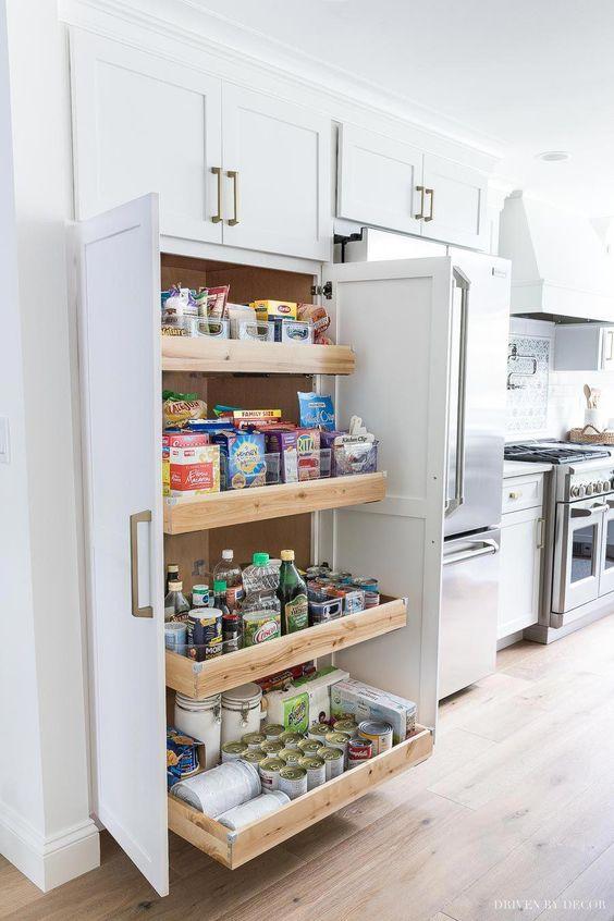 DIY Kitchen Remodel 2 - DIY Kitchen Remodel Options