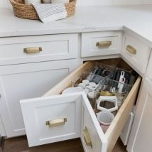 DIY Kitchen Remodel 3 214x214 - What Are Some DIY Kitchen Remodel Options Available For You?