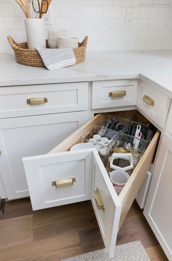 DIY Kitchen Remodel 3 - DIY Kitchen Remodel Options
