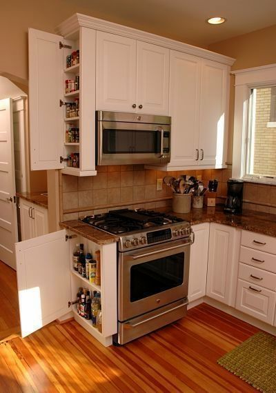 DIY Kitchen Remodel 4 - DIY Kitchen Remodel Options