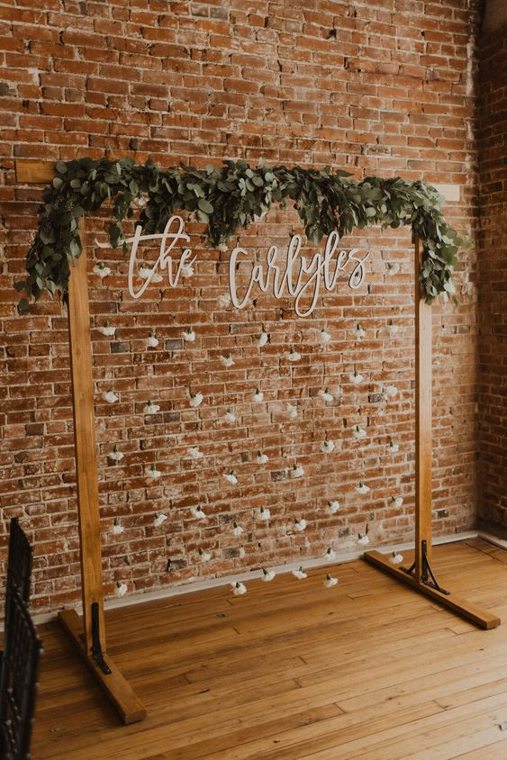 DIY Photo Booths For Eternal Moments - DIY Photo Booths For Eternal Moments