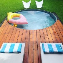 DIY Swimming Pool 214x214 - DIY Swimming Pool