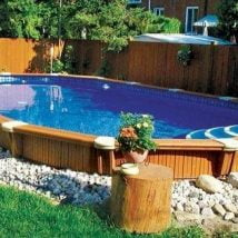 DIY Swimming Pool Ideas 214x214 - DIY Swimming Pool