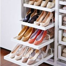 DIY Wardrobes Ideas 1 214x214 - Exciting DIY Wardrobes Ideas