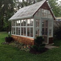 Easy Tips Of Building DIY Greenhouse 214x214 - Easy tips of building DIY Greenhouse Plans?