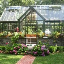Easy Tips for DIY Greenhouses 214x214 - Easy tips of building DIY Greenhouse Plans?