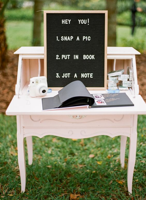 Photo Booths For Perfect Memories - Photo Booths For Perfect Memories